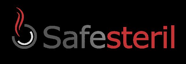 Safesteril